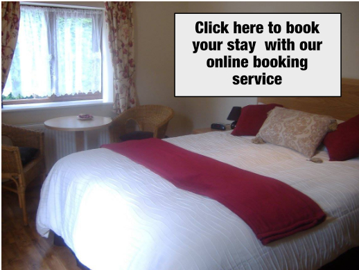 Click here to book your next stay